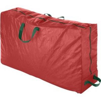 Christmas Rolling Tree Bag