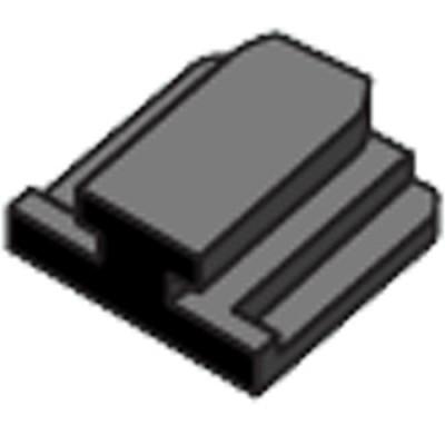 Additional Hot Shoe Mount for Lightscoop Deluxe Model - (MOUNT-LSDLUX)