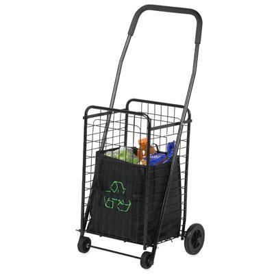 MultiPurpos Wheel Utility Cart