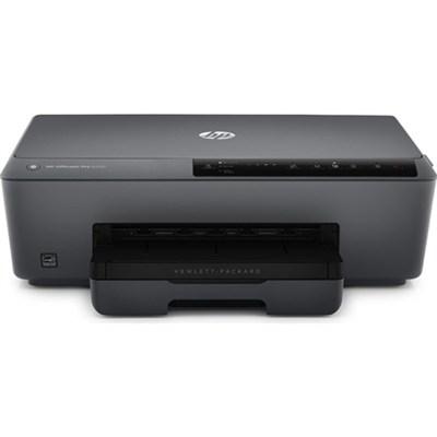 Officejet Pro 6230 ePrinter - OPEN BOX