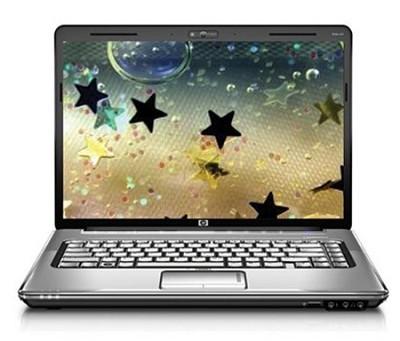 Pavilion DV5-1140US 15.4` Notebook PC