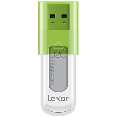 JumpDrive 32GB S50 Hi-Speed USB Flash Drive