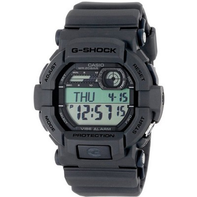 GD350-8 G-Shock Watch
