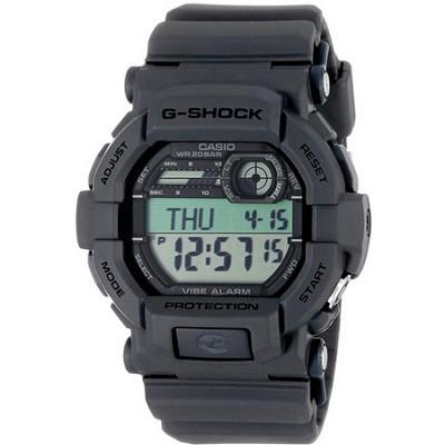 GD350-8 G-Shock Watch