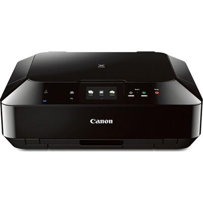MG7120 Wireless Inkjet Photo All-In-One Printer - Black