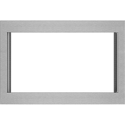27` Built-in Trim Kit for Sharp Microwave SMC1842CS/1843CM - RK49S27