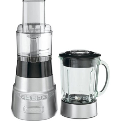 BFP-603 SmartPower High-performance Blender and Food Processor - Refurbished