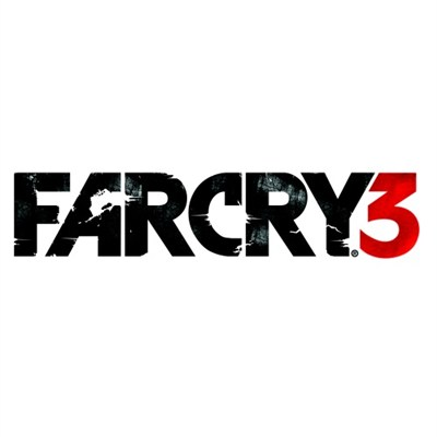 FARCRY 3 Game for PC (Online Game Code Download)