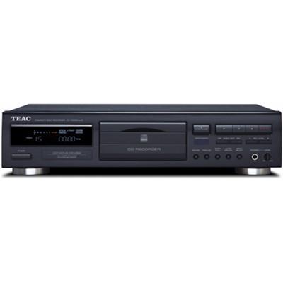 CD-RW890MKII CD Recorder with Remote - OPEN BOX