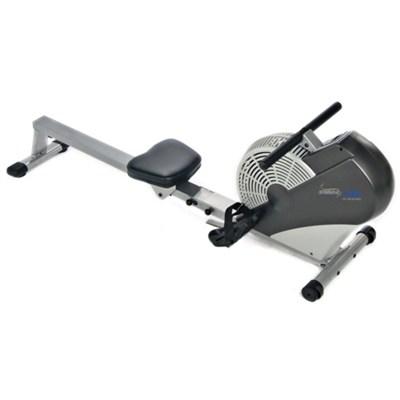 35-1399 ATS Air Rower 1399