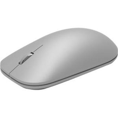 Surface Mouse SC Bluetooth