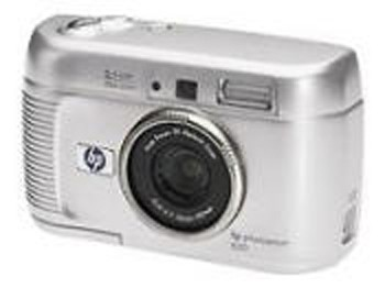 Photosmart 620 Digital Camera