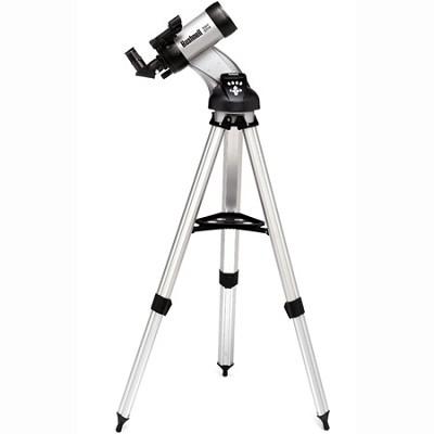Northstar Motorized `Go To` Maksutov-Cassegrain Telescope - 1250mmx90mm (788890)