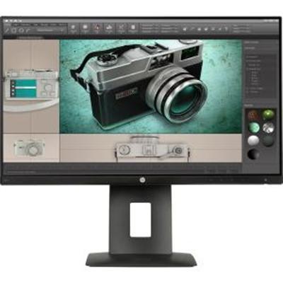 Z23n 23` Full HD Narrow Bezel IPS Display - M2J79A8#ABA