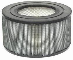HEPA filter 20500 Stackable