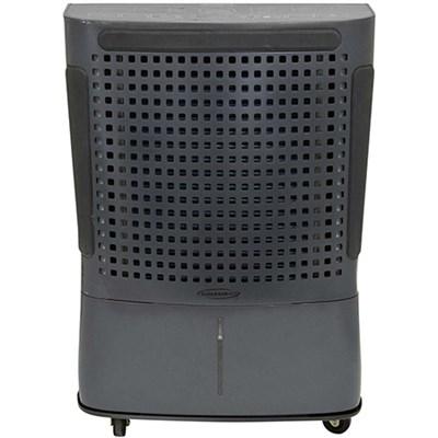 115-Pint Portable Dehumidifier - DS1-115IP-210
