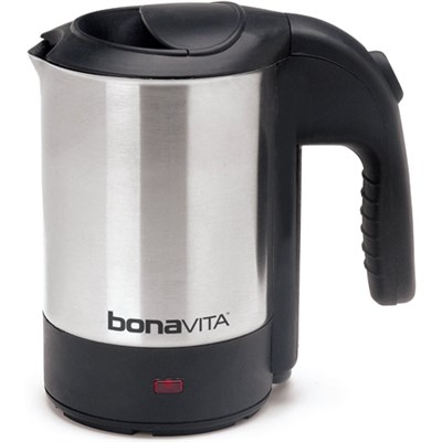 0.5L Mini Electric Travel Kettle (BV3825B05)