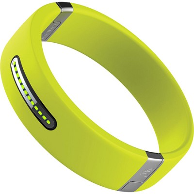 Reign Advanced Activity Tracker Small/Medium - Charge