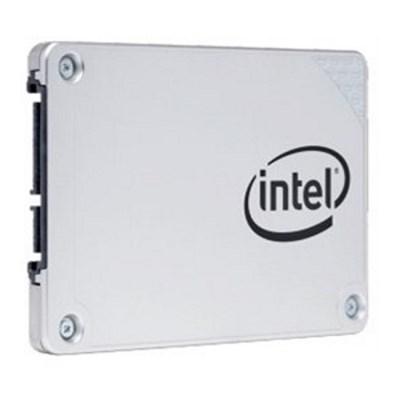 540s Series 480GB SATA M.2 80mm 16NM TLC 3.15` SSD Hard Disk