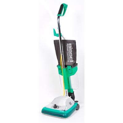 ProCup 12` Commer Upright Vac
