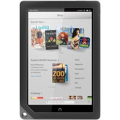 Nook HD Plus 32GB 9` Tablet
