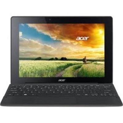 Aspire SW3-013-13GW 32GB Intel Atom Z3735F Quad-core 10.1` Net-Tablet PC