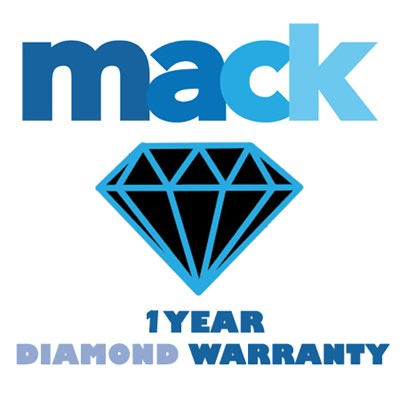 1 year Diamond Service Warranty Certificate for Drones up to $750 *1223*
