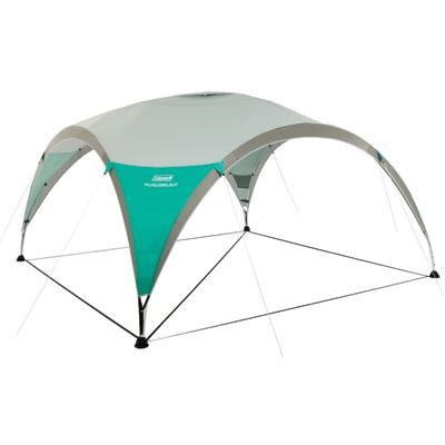12' x 12' Point Loma All Day Dome Shelter - 2000018367