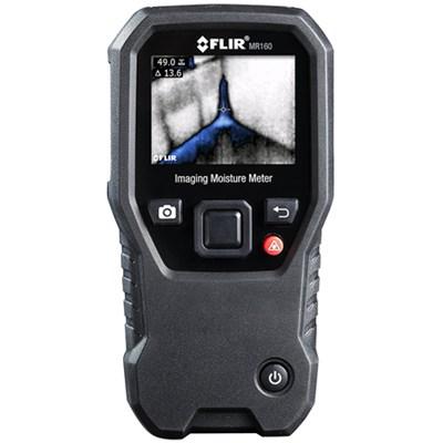 Imaging Moisture Meter w/ IGM technology - MR160