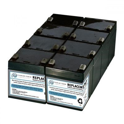APC RBC43 Battery