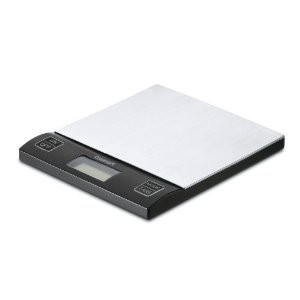 KML-15 Balance Pro Digital Kitchen Scale