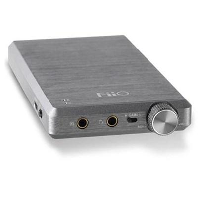 E12A IEM Special Edition Portable Headphone Amplifier