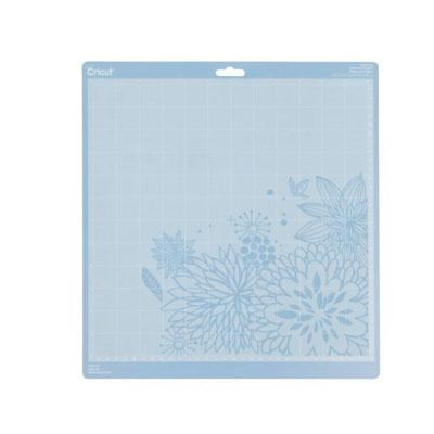 Cricut Light Mat 12x12x1