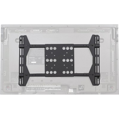 PLPJVC42 Screen Adapter Plate for JVC Plasma TV's - OPEN BOX