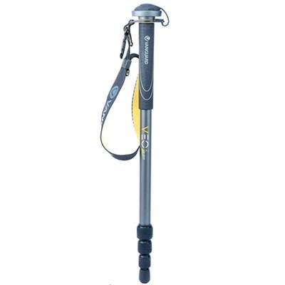 VEO 2 AM-204 Aluminum Monopod - (VEO2AM204)