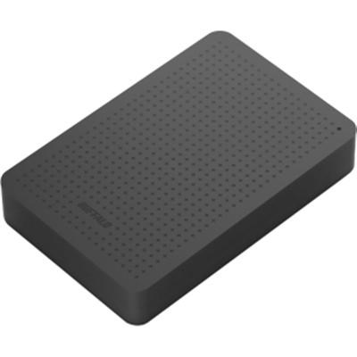 MiniStation 2 TB USB 3 HDD