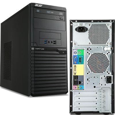 G3250 4G 500GB Win 8.1 Pro