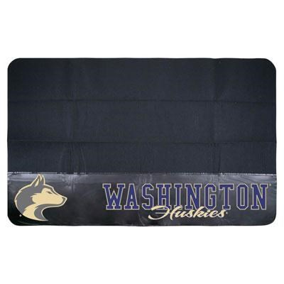 Washington Grill Mat