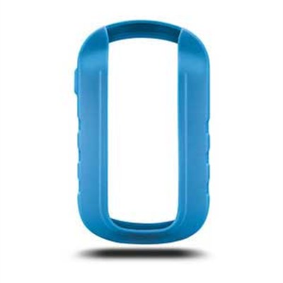 eTrex Touch Silicone Case - Blue