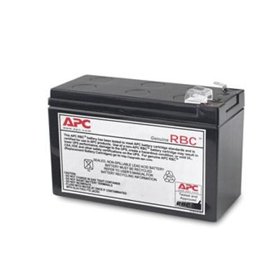 Replacement Battery 114