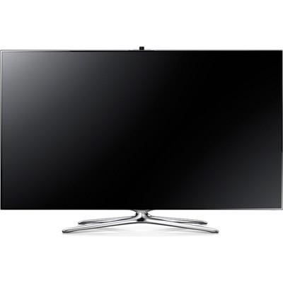 UN46F7500 - 46 inch 1080p 240hz 3D Smart Wifi LED HDTV