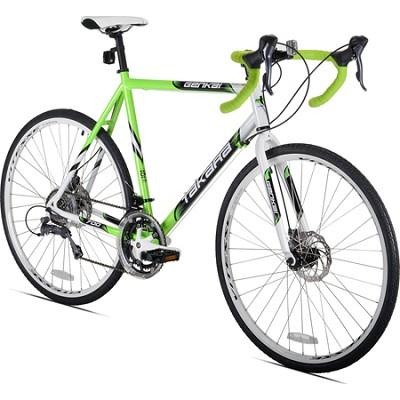 Takara Genkai - 16 Speed Cyclecross 22.5`/56cm