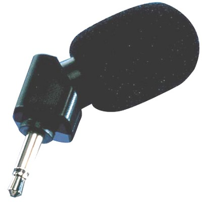 ME-12 Noise Canceling Microphone