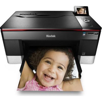 Hero 5.1 All-in-One Printer