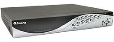 SW2422LP DVR-1150 4-Channel Digital Video Recorder