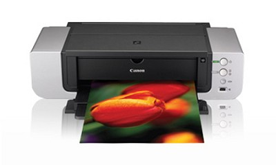 PIXMA Pro 9000 Photo Printer