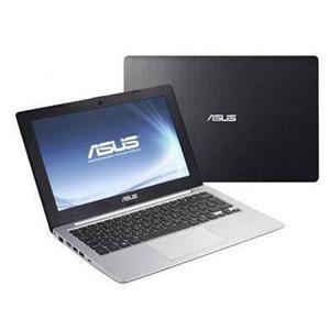 X201E-DS02 Celeron B847 11.6-Inch Laptop (Black)