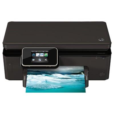 Photosmart 6520 e-All-in-One Printer - Wireless