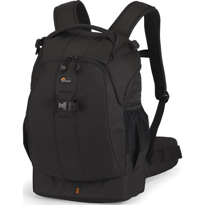 Flipside 400 AW Backpack (Black)