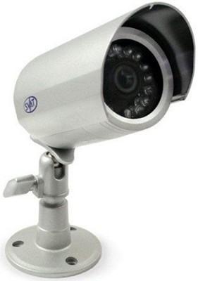Hi-Res IndoorOutdoor Night Vision CCD Security Camera - CV67